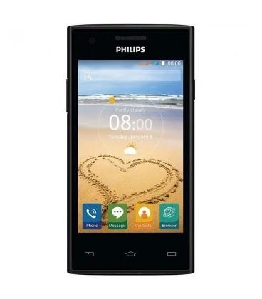 Huse Philips S309