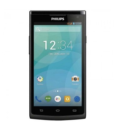 Huse Philips S388