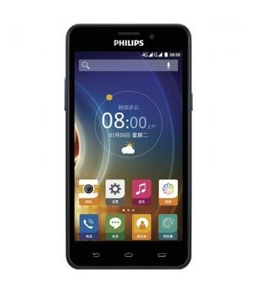 Huse Philips V526