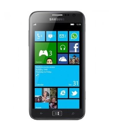 Huse Samsung Ativ S I8750