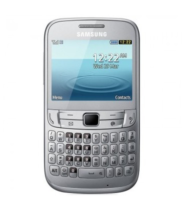 Huse Samsung Chat S3570