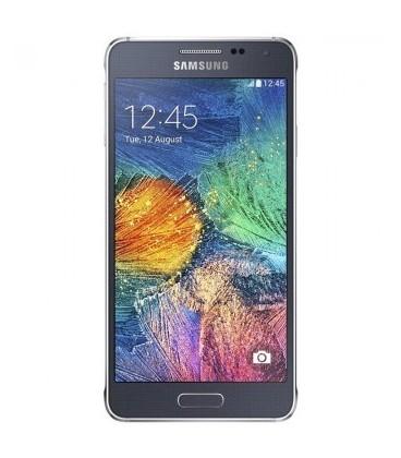 Huse Samsung Galaxy A5 A500F