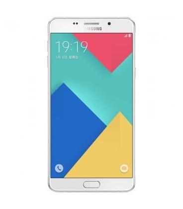 Huse Samsung Galaxy A9 2016
