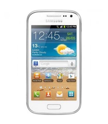 Huse Samsung Galaxy Ace 2 i8160