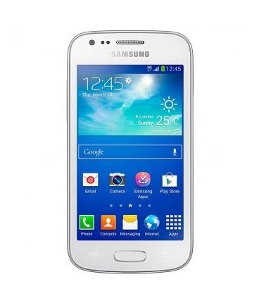 Huse Samsung Galaxy Ace 3 S7270
