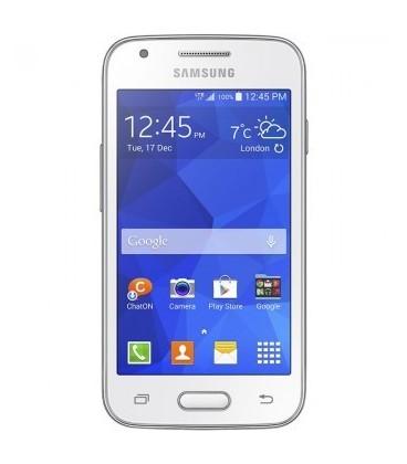 Huse Samsung Galaxy Ace 4 / Style G357FZ 4G