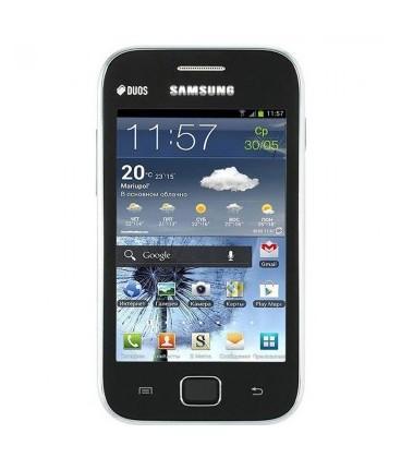 Huse Samsung Galaxy Ace Duos S6802