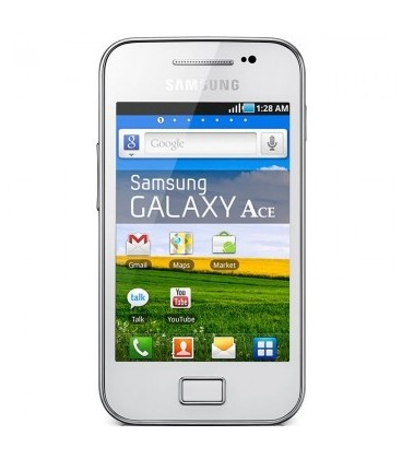 Huse Samsung Galaxy Ace S5830