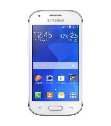 Huse Samsung Galaxy Ace Style G310