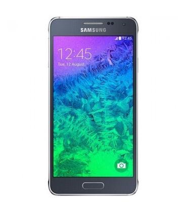 Huse Samsung Galaxy Alpha G850