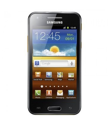 Huse Samsung Galaxy Beam i8530