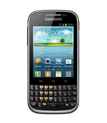 Huse Samsung Galaxy Chat B5330