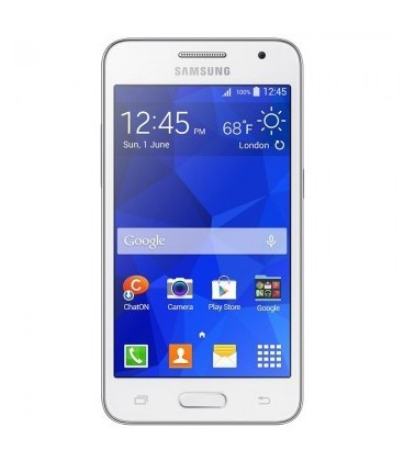 Huse Samsung Galaxy Core 2 G355H