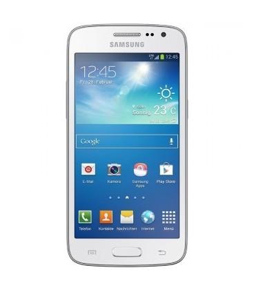 Huse Samsung Galaxy Core 4G G386F