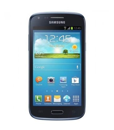 Huse Samsung Galaxy Core i8260