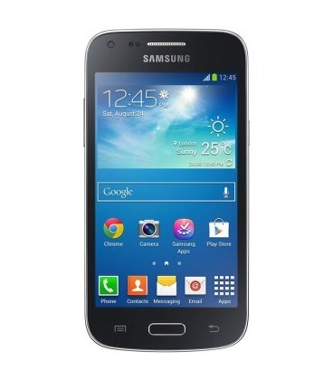 Huse Samsung Galaxy Core Plus G3500
