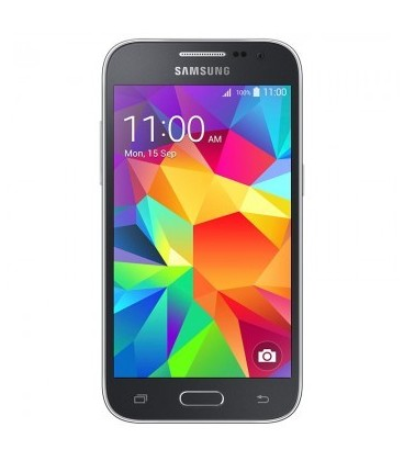 Huse Samsung Galaxy Core Prime G360