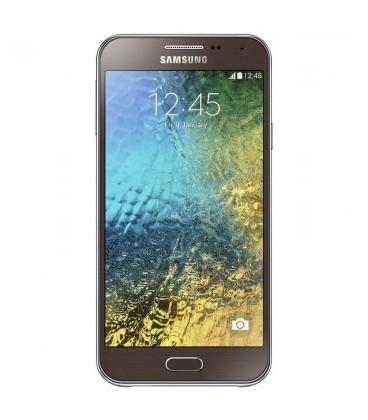 Huse Samsung Galaxy E7 SM-E700