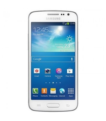 Huse Samsung Galaxy Express 2 G3815