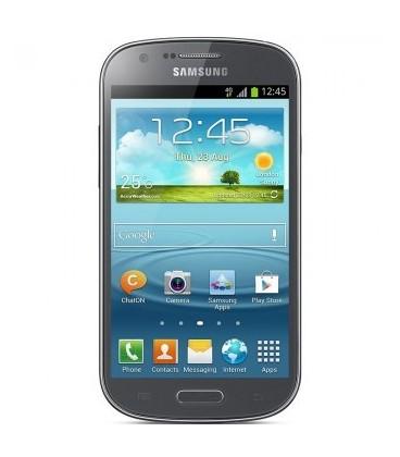 Huse Samsung Galaxy Express i8730