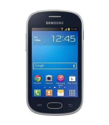 Huse Samsung Galaxy Fame Lite S6790