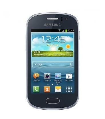 Huse Samsung Galaxy Fame S6810
