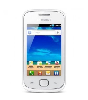 Huse Samsung Galaxy Gio S5660