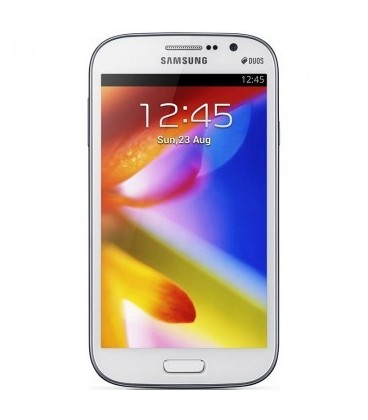 Huse Samsung Galaxy Grand Neo i9060 i9080