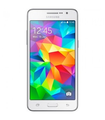Huse Samsung Galaxy Grand Prime G530