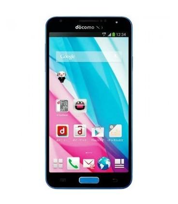 Huse Samsung Galaxy J SGH-N075T
