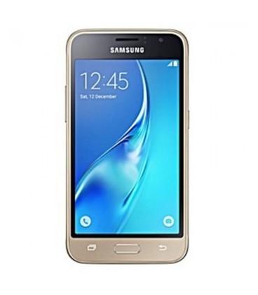 Huse Samsung Galaxy J1 2016