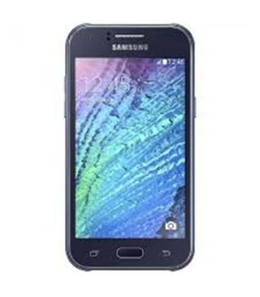 Huse Samsung Galaxy J1 Ace SM-J110