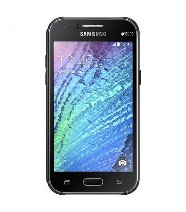 Huse Samsung Galaxy J1 SM-J100