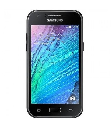 Huse Samsung Galaxy J2 SM-J200