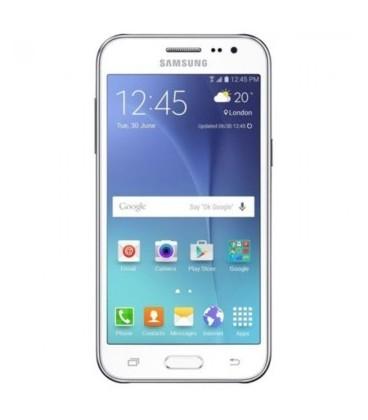 Huse Samsung Galaxy J3