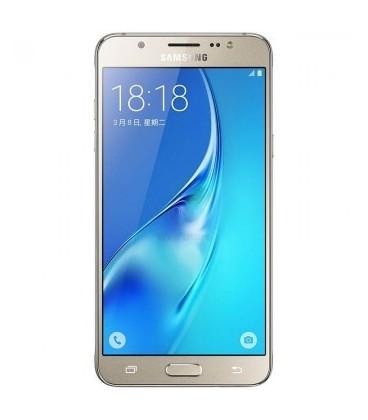 Huse Samsung Galaxy J5 2016 J510