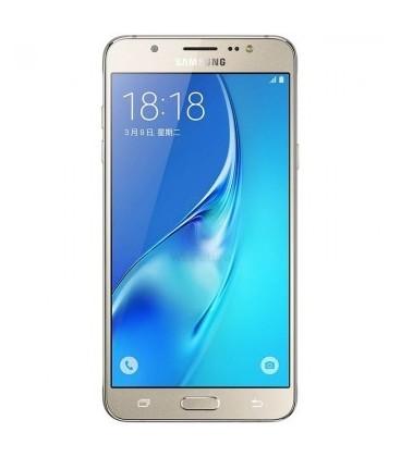 Huse Samsung Galaxy J7 2016 J710