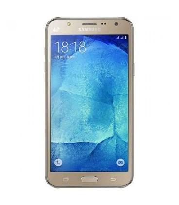 Huse Samsung Galaxy J7 SM-J700