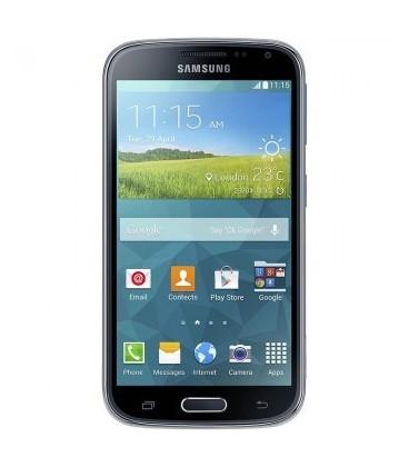 Huse Samsung Galaxy K Zoom SM-C111 SM-C115