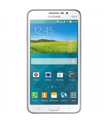 Huse Samsung Galaxy Mega 2 G750F