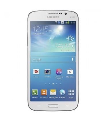 Huse Samsung Galaxy Mega 5.8 i9150