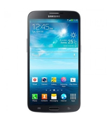 Huse Samsung Galaxy Mega 6.3 i9200 / i9205