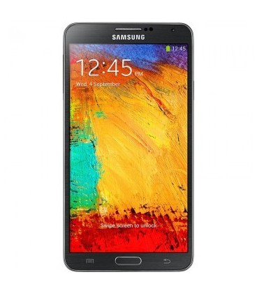 Huse Samsung Galaxy Note 3 N9000