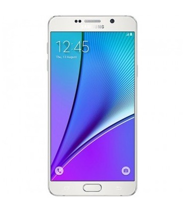 Huse Samsung Galaxy Note 5 N920
