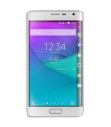 Huse Samsung Galaxy Note Edge N915
