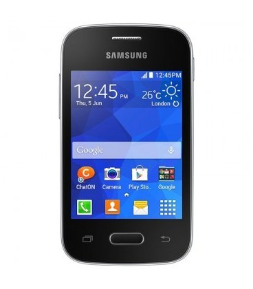 Huse Samsung Galaxy Pocket 2 G110