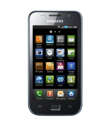 Huse Samsung Galaxy S Plus i9001 i9000