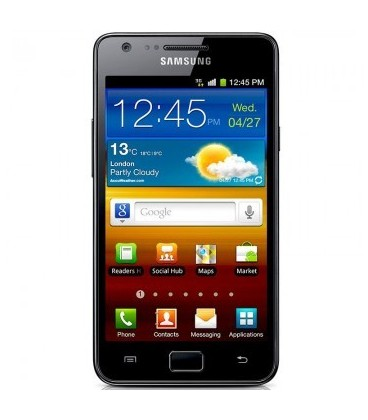 Huse Samsung Galaxy S2 Plus i9105