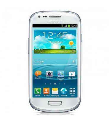 Huse Samsung Galaxy S3 Mini i8200 i8190