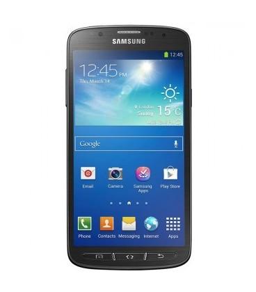 Huse Samsung Galaxy S4 Active I9295